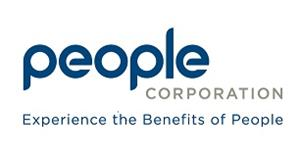 peoplecorp-colour-en.jpg