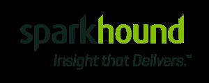 sparkhound_logo.png