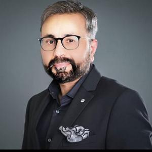 Meilleur référencement pour les avocats Qamar Zaman
