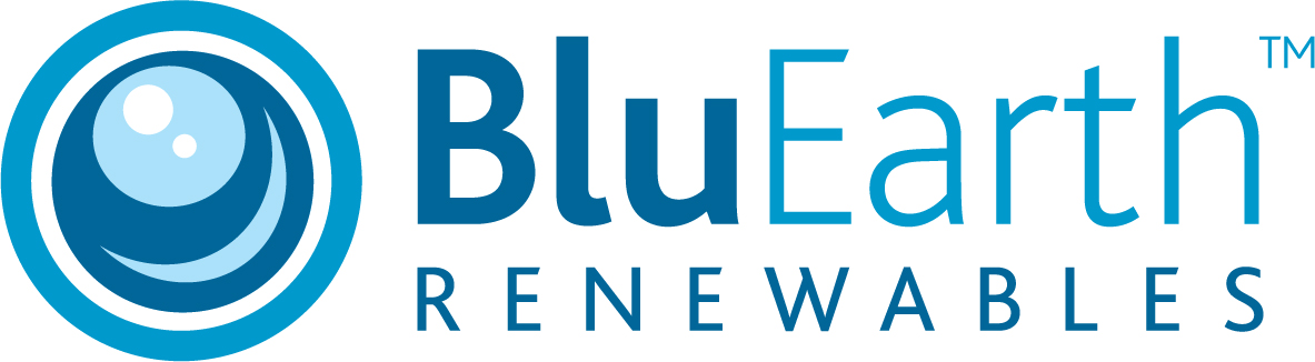 BluEarth Logo RGB.jpg