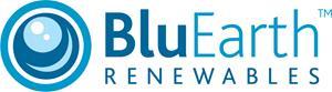 BluEarth Logo RGB.jpg