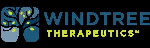 windtree_logos_CMYK_Side1-e1524153991167.png