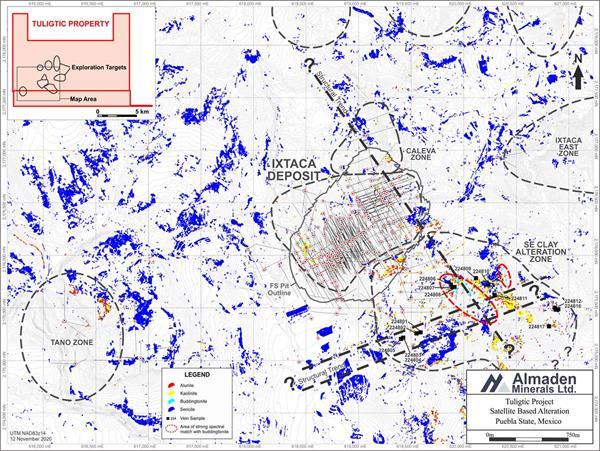 Ixtaca_Regional-AlterationMap_20201112_Expanded9