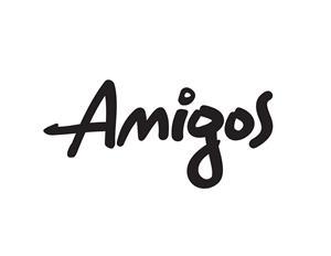 Amigos_JPEG.jpg
