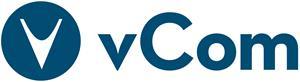 vCom_Logo_Blue-web.jpg