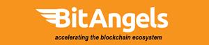 BitAngels.png