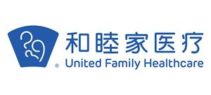 New Frontier Corporation to Acquire United Family Healthcare NYSE:NFC