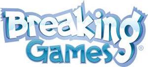 Breaking Games' Top-Selling Games - Fake News, Game of Phones ...