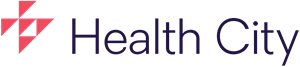 HealthCity_Secondary-FullColour (1).png