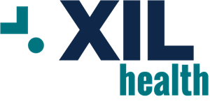 XIL_health_forLight.png