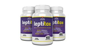 Leptitox Review: Real Leptitox Ingredients or Side Effects Complaints? By Joll of News