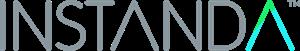 INSTANDA-logo-tm-RGB-hq-transp.png