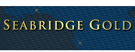 logo on blue backg-web.gif