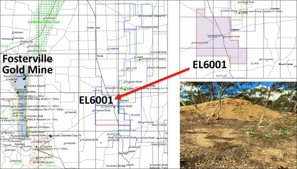 AIS-Resources-Fast-Tracks-Its-Fosterville-Tooleen-Gold-Project-Drill-Program