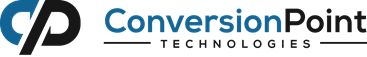 Conversion Point Technologies