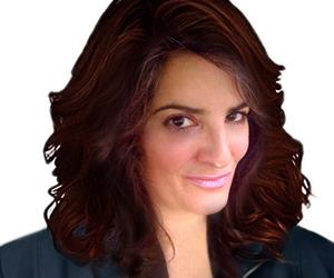 Goede Trivedi Global, Inc. and Ariadne Afaganis Announce Research BK-67