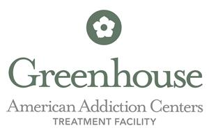 Greenhouse Treatment Center