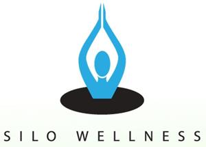 Silo Wellness Logo.jpg