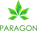 Paragon Announces Settlement with the U.S. Securities and Exchange Commission