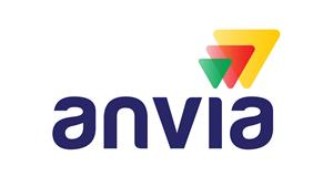 Anvia-Logo.jpg