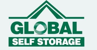 Global Self Storage Completes Acquisition Of Tuxis Self Storage Facilities  In Clinton, Connecticut And Millbrook, New York