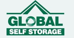 Global Self Storage.jpg