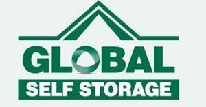 Global Self Storage.jpg