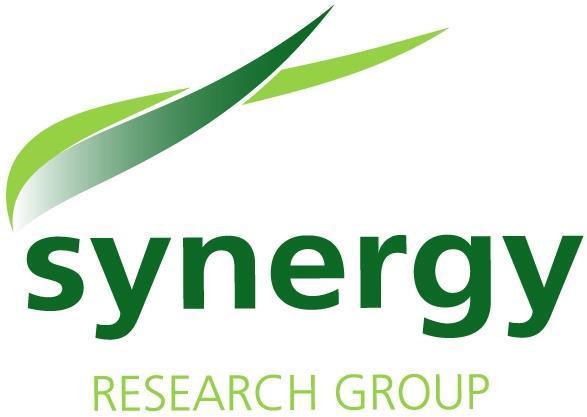 Synergy_logo_final.jpg