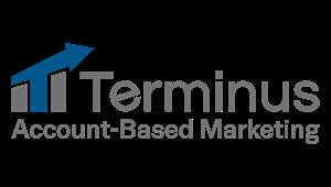 Terminus-Logo-1920x1080.png