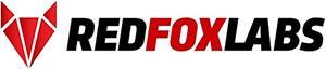 RedFox_logo.jpg