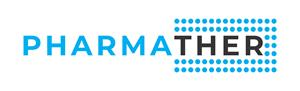 PHRM-Logo-PHARMATHER 1-Mar2-2021.jpg