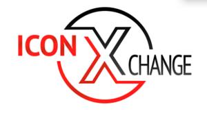 IconXchange IXC. Individual Brand Funding