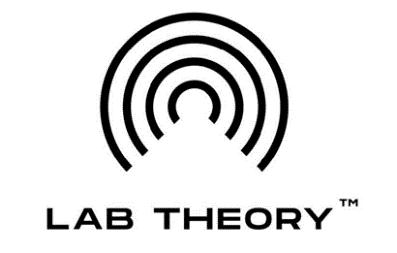 Lab Theory?