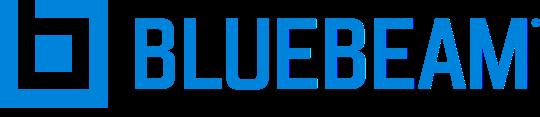 BB-Logo-Horizontal-Blue-RGB_1564176652186.png