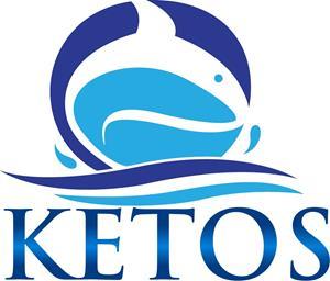 Ketos - Final File logo.jpg