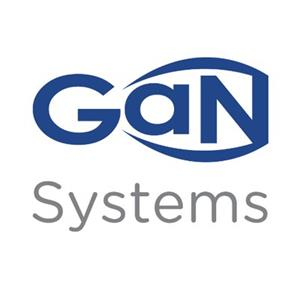 Denso, Sonnen, and Supermicro Join GaN Systems on Stage to
