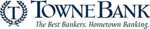 TowneBank Logo.jpg