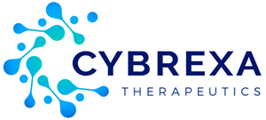 Cybrexa Therapeutics To Present Preclinical Data For Its Tumor Selective Technology Platform At The 30th EORTC NCI AACR Molecular Targets And Cancer