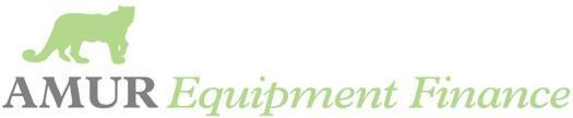 Amur_EF_Logo_web.jpg