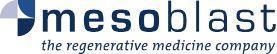 mesoblast logo.jpg