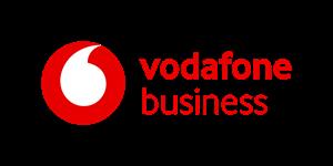 VF_Business_Logo_Horiz_RGB_RED.png