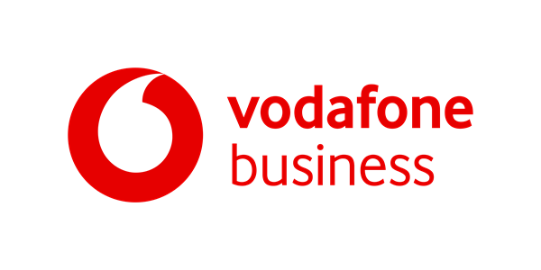 VF_Business_Logo_Horiz_RGB_RED.png