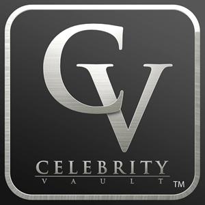 Celebrity Vault Gallery