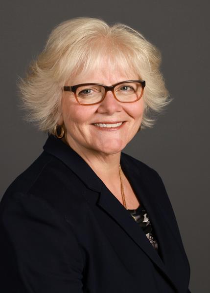 Deanna Larson, CEO of Avel eCare
