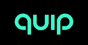 Copy of quip Logo.png