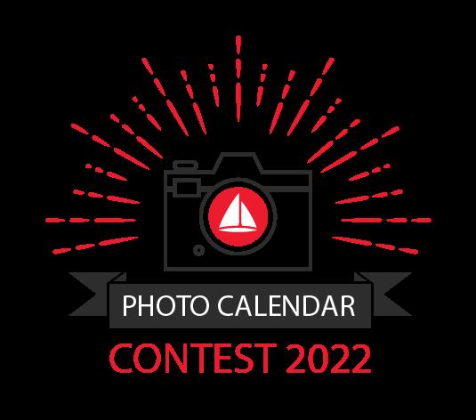 2022_Calendar_Photo_Contest-brand-01