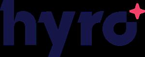 Hyro Logo - Dark Blue - Huge.png