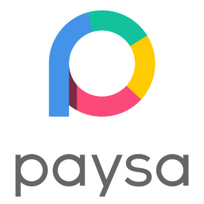 New Paysa Study Reveals 10 U.S. Cities and Companies Most Likely to Undercompensate Their Tech Talent