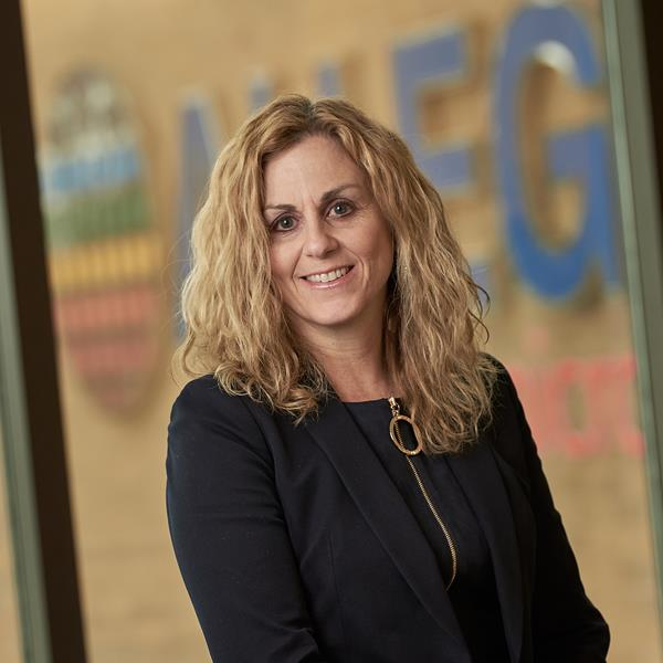 Joanne Valente appointed as Vice President and Chief Human Resources Officer at Allegro MicroSystems