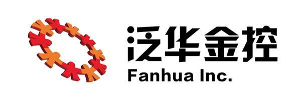 Fanhua.jpg